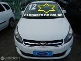 Foto Jac j6 2.0 diamond 16v gasolina 4p manual...