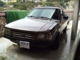 Foto Ford Pampa 1.8 1995