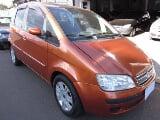 Carros fiat idea usados com teto solar trovit for Fiat idea hlx 1 8 2006 caracteristicas