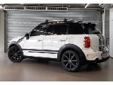 Foto MINI Cooper Countryman 1.6 S Top