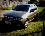 Foto FIAT Palio Celebration 1.0 Fire Flex 8V 4p
