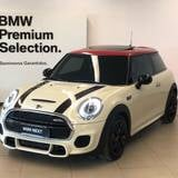 Foto Mini cooper 2.0 john cooper works 16v turbo...