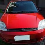 Foto Ford fiesta 1.6 mpi hatch 8v flex 4p manual -...