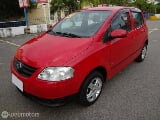 Foto Volkswagen fox 1.0 mi plus 8v flex 4p manual...