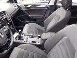 Foto Volkswagen golf 1.4 highline 16v gasolina 4p...