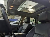 Foto Ford Edge 3.5 Limited Vistaroof Fwd V6 24v...