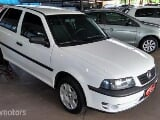 Foto Volkswagen gol 1.8 mi power 8v flex 4p manual...