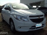 Foto Chevrolet onix 1.0 mpfi joy 8v flex 4p manual...