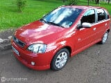 Foto Chevrolet corsa 1.8 mpfi ss 8v flex 4p manual...
