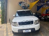 Foto Land Rover Discovery S 3.0 V6 4x4 Aut. 2012...