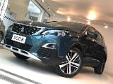 Foto Peugeot 5008 1.6 THP Griffe Pack