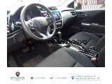 Foto Honda city sedan ex 1.5 flex 16v 4p aut. 2015/