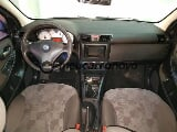 Foto Fiat stilo 1.8/ CONNECT 8V 103CV 5P 2003/