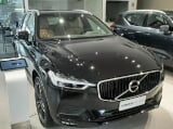 Foto Volvo XC60 2.0 T8 Hybrid R-design AWD Geartronic