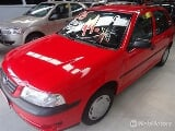 Foto Volkswagen gol 1.0 plus 16v gasolina 4p manual