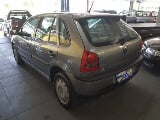 Foto Volkswagen gol 1.6 power 8v flex 4p manual