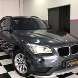 Foto Bmw x1 2.0 16v turbo activeflex sdrive20i 4p...