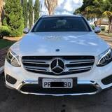 Foto Mercedes-benz glc 250 2.0 cgi gasolina highway...