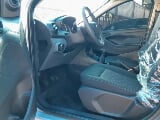 Foto Ford Ka 1.5 SE Trail (Flex)