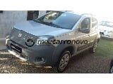 Foto Fiat uno way 1.0 evo fire flex 8v 5p 2011/2012