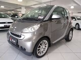 Foto Smart fortwo 1.0 brazilian edition 12v gasolina...
