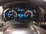 Foto Ford ranger limited 3.2 20v 4x4 cd aut. Dies....