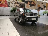 Foto Renegade 2.0 16v Turbo Diesel Limited 4p 4x4...