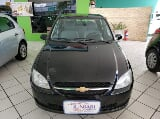 Foto Chevrolet classic 1.0 ls 8v flex 4p manual