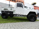 Foto Ford f-75 2.3 4x4 pick-up manual 1980/