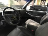 Foto Chevrolet s10 pick-up luxe 2.5 diesel turbo 2000/