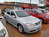 Foto Chevrolet astra 2.0 advantage 8v flex 2p manual