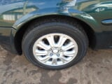 Foto Chevrolet vectra cd 2.2 16V/2.0 16V Mec. /Aut....
