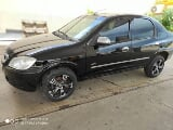 Foto Chevrolet prisma 1.0 joy 8v flex 4p manual