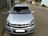 Foto Chevrolet vectra hatch gt 2.0 8V 2011