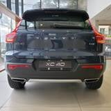 Foto Volvo xc40 2.0 t4 gasolina inscription awd...