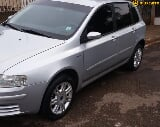 Foto FIAT Stilo 1.8/ Connect 8V 103cv 5p