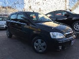 Foto Chevrolet corsa 1.4 maxx 8v flex 4p manual