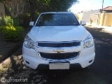 Foto Chevrolet s10 2.4 lt 4x2 cd 8v flex 4p manual...