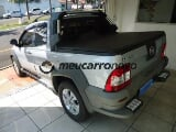 Foto Fiat strada adventure1.8/1.8 locker flex cd 2010/
