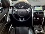 Foto Land Rover Discovery Sport SE 2.0 4x4 Diesel...