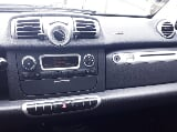 Foto Smart fortwo coupe/Brasil. Edition 1.0 mhd 71cv...
