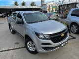 Foto Chevrolet s10 pick-up ls 2.8 TDI 4x4 CD Dies....