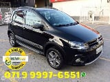 Foto Volkswagen crossfox 1.6 mi flex 8v 4p manual 2012/