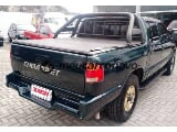 Foto Chevrolet s10 pick-up std. 2.2 mpfi cd 1997/