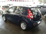 Foto Fiat palio 1.4 attractive 8v flex 4p manual