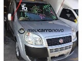 Foto Fiat doblo attractive 1.4 FIRE FLEX 8V 5P...