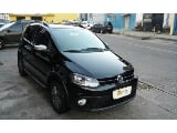 Foto Crossfox 1.6 Mi Flex 8v 4p Manual