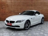 Foto Bmw z4 2.0 roadster 20i gp 16v gasolina 2p...