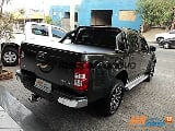 Foto Chevrolet s10 pick-up ltz 2.5 FLEX 4X4 CD...