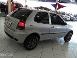 Foto Fiat palio 1.0 mpi fire celebration 8v flex 2p...